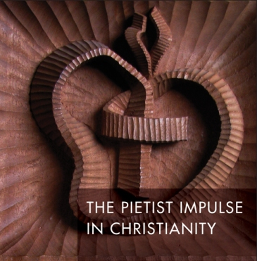 Cropped cover of Collins Winn et al. (eds.), The Pietist Impulse in Christianity