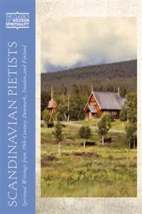 Granquist, Scandinavian Pietists
