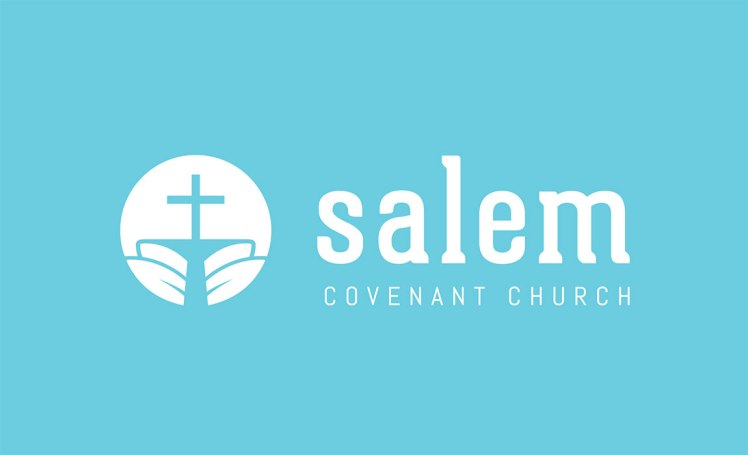 Salem Covenant Church logo