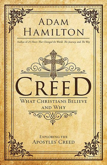 Hamilton, Creed