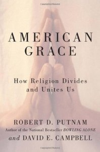 Putnam & Campbell, American Grace