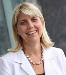 Linda Livingstone