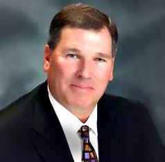 Randy O'Rear
