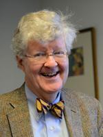 Thomas Troeger