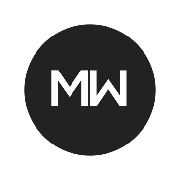 CBMW logo