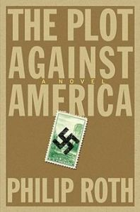 Roth, The Plot Against America