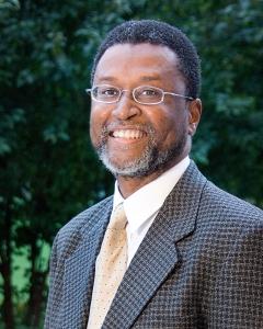 David D. Daniels