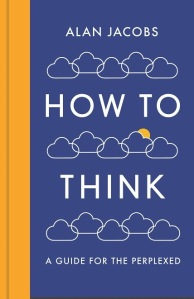 Jacobs, How To Think