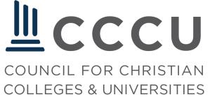 The CCCU's new(ish) logo