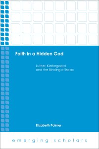 Palmer, Faith in a Hidden God