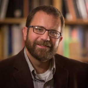 Jared Burkholder