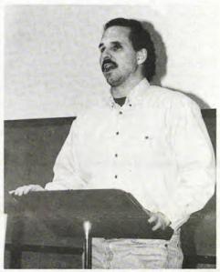 Greg Boyd in 1998