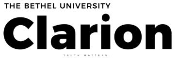 Bethel Clarion logo