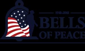 Bells of Peace logo