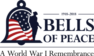 Bells of Peace logo