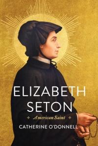 O'Donnell, Elizabeth Seton