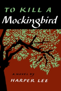 Lee, To Kill a Mockingbird