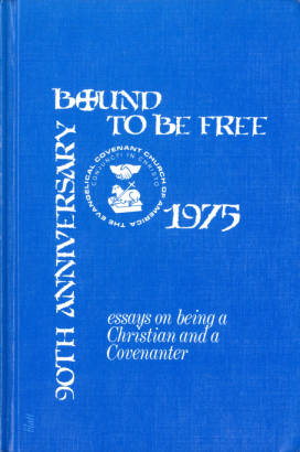 Bound to Be Free (1975)