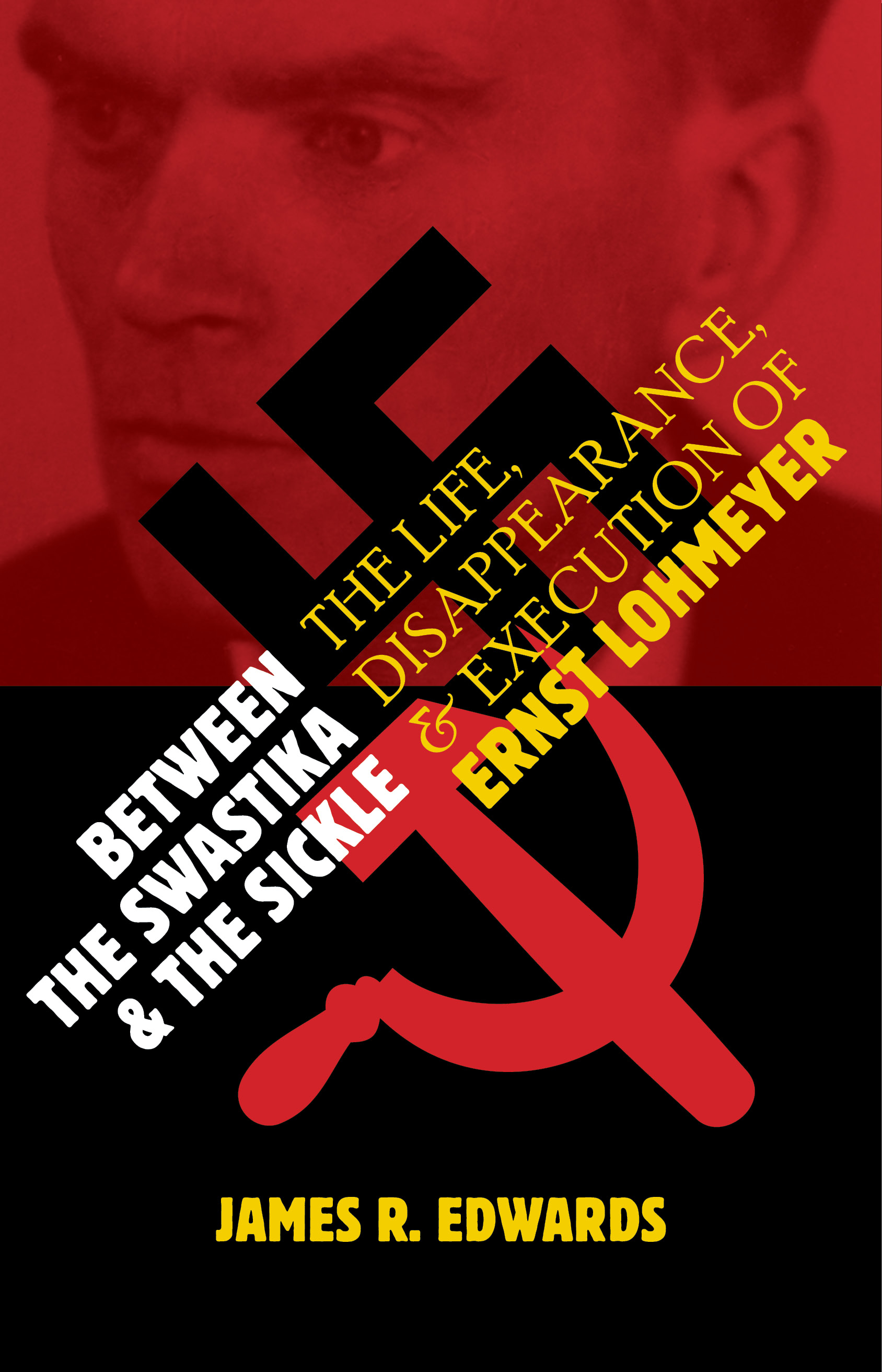 Between the Swastika and the Sickle