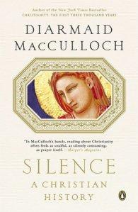 MacCulloch, Silence