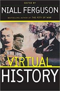 Ferguson, Virtual History