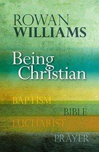 Williams, Rowan Williams