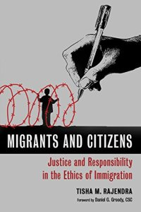 Rajendra, Migrants and Citizens