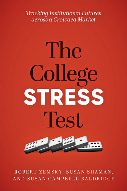 How Christian Colleges Fare Under a Financial Stress Test