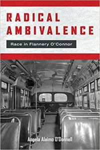 O'Donnell, Radical Ambivalence